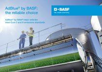RZ_BASF_AdBlue_Broschure_V3_270515.indd