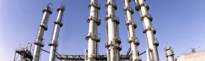 BASF Butadiene Extraction Technology